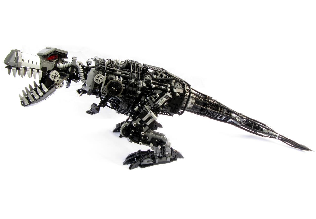 Картинки по запросу Динозавры лего картинки, картинки лего динозавры
